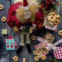 taralli-ricetta-facile-regali-di-natale-handmade-gourmet-come-farli-contemporaneo-food