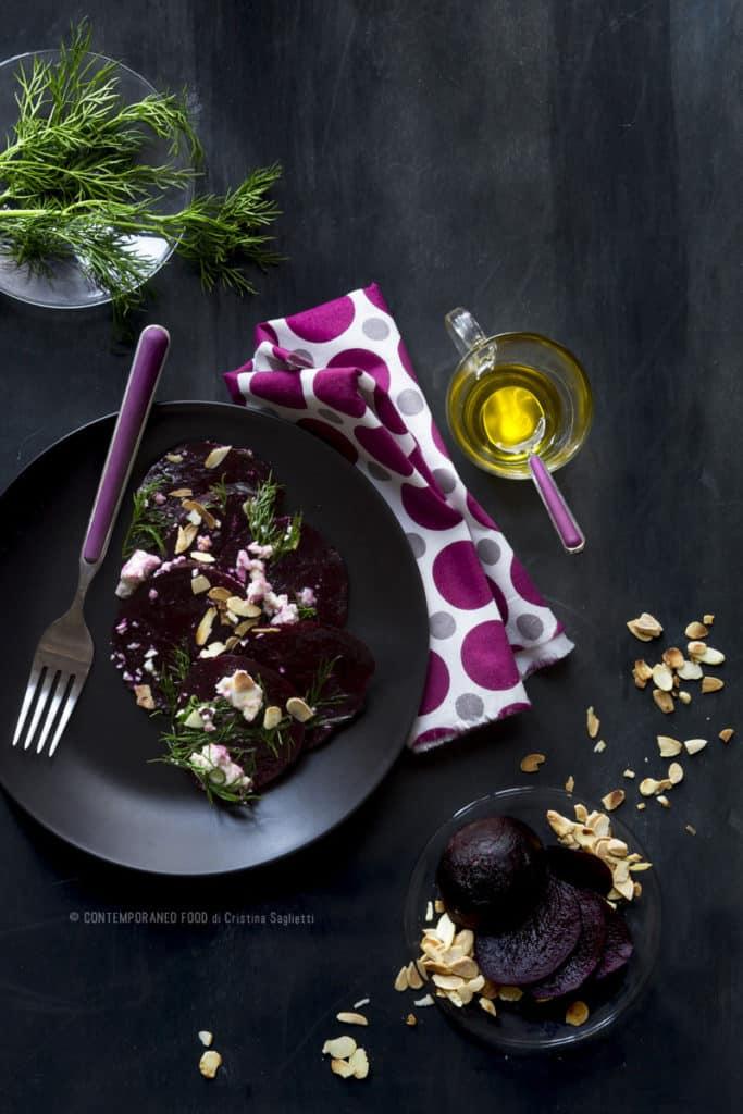 barbabietole-in-insalata-con-feta-greca-aneto-mandorle-ricetta-facile-light-1-contemporaneo-food