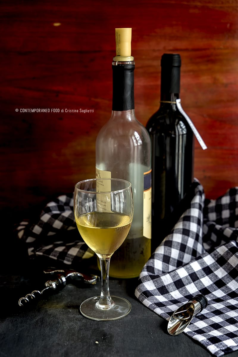 acquisto-di-vino-online-contemporaneo-food