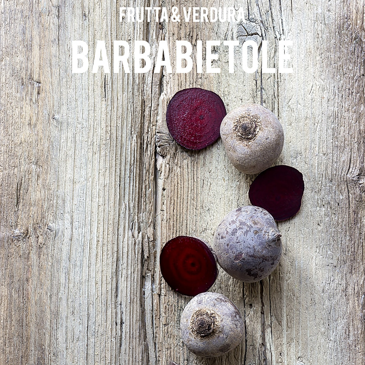 barbabietola-rossa-proprietà-benefici-caratteristiche-contemporaneo-food