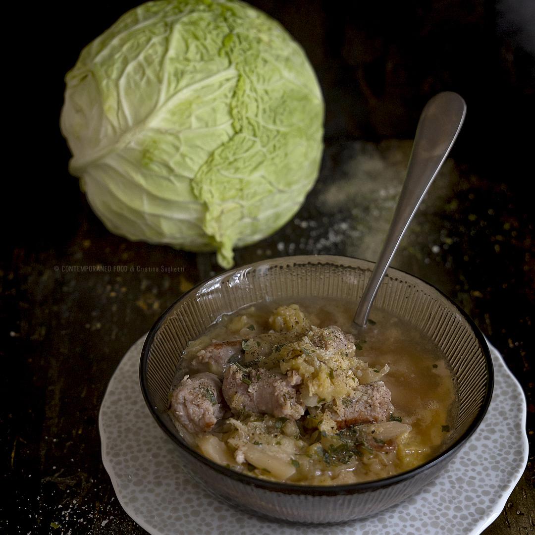 minestra-di-verza-e-salsiccia-ricetta-facile-piemontese-primo-piatto-invernale-contemporaneo-food