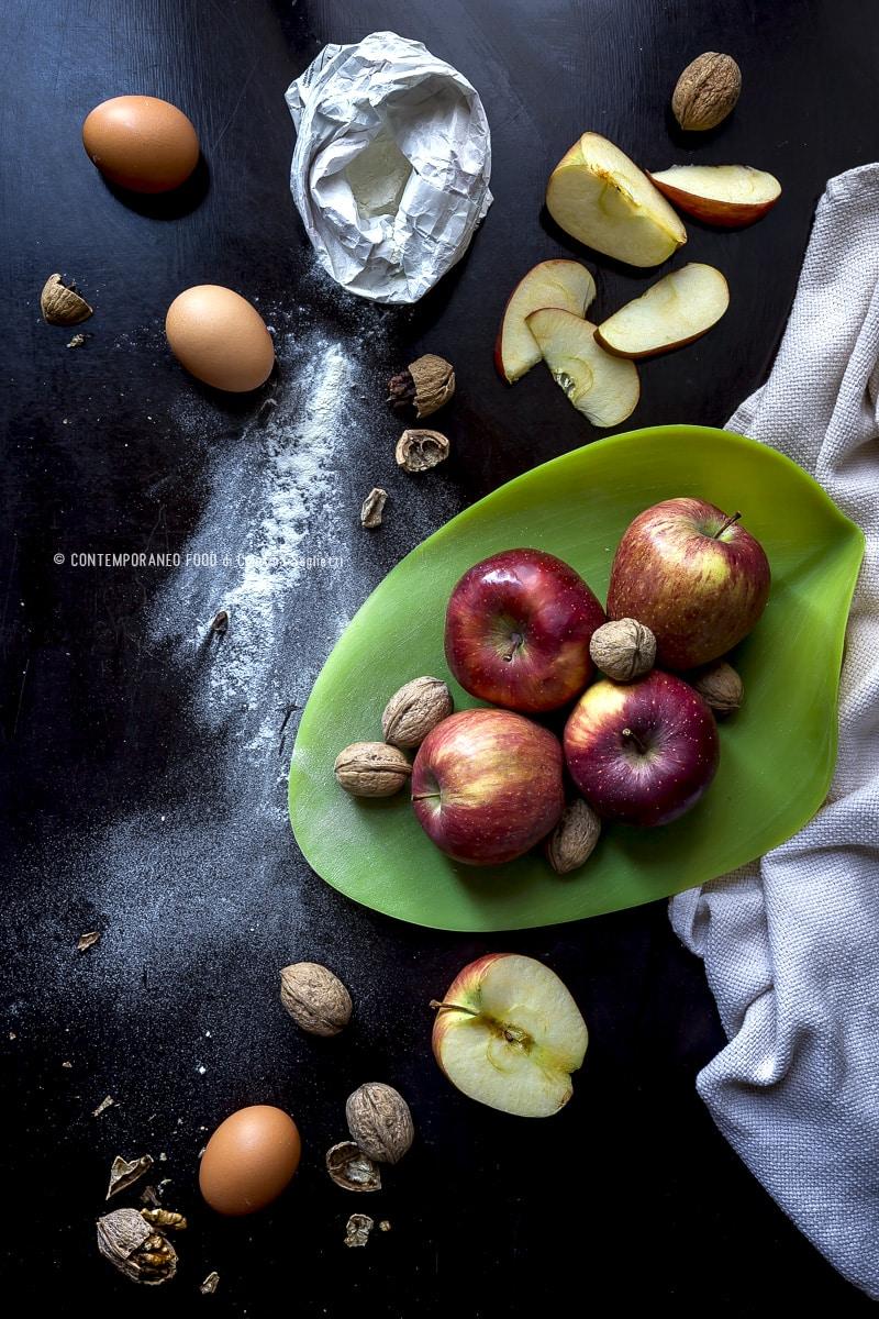torta-di-mele-crema-frangipane-alle-noci-ricetta-dolci-con-la-frutta-contemporaneo-food