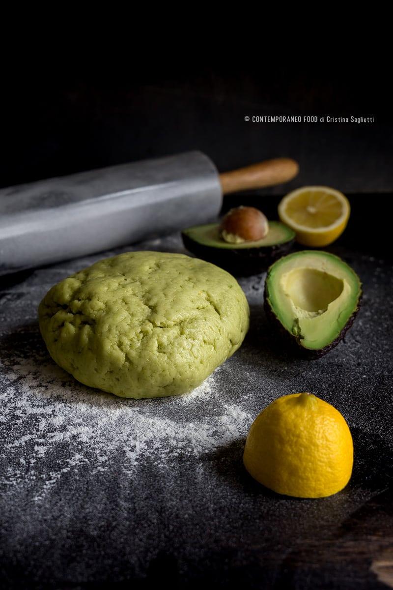 pasta-frolla-con-avocado-al-posto-del-burro-ricetta-facile-contemporaneo-food