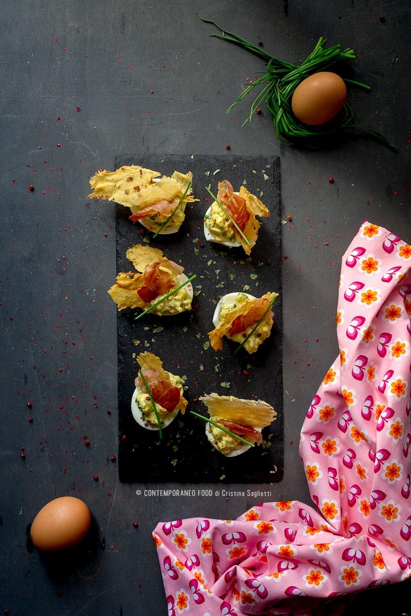 uova-ripiene-ricetta-facile-veloce-pasqua-antipasto-contemporaneo-food