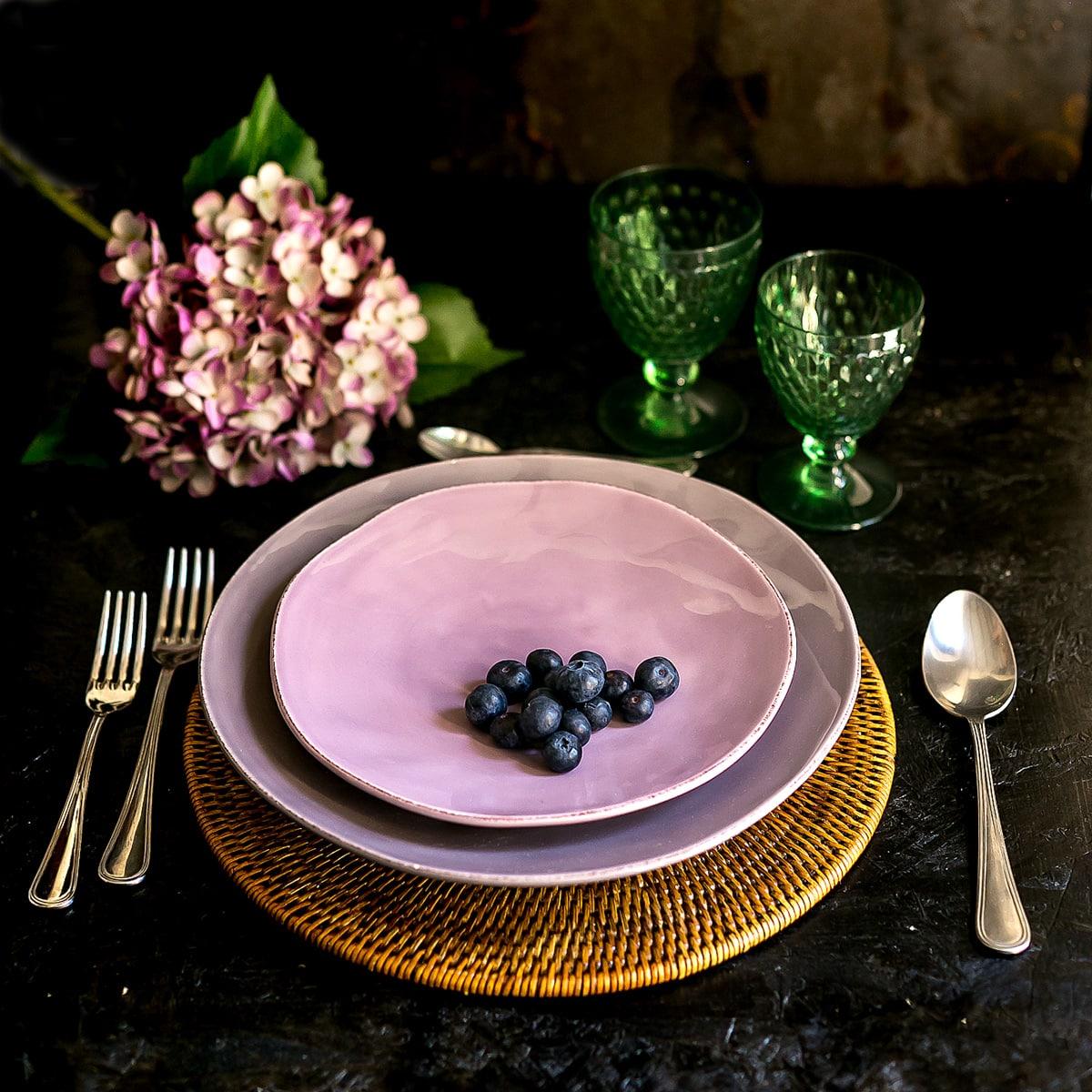 come-apparecchiare-la-tavola-regole-regole-galateo-lifestyle-contemporaneo-food