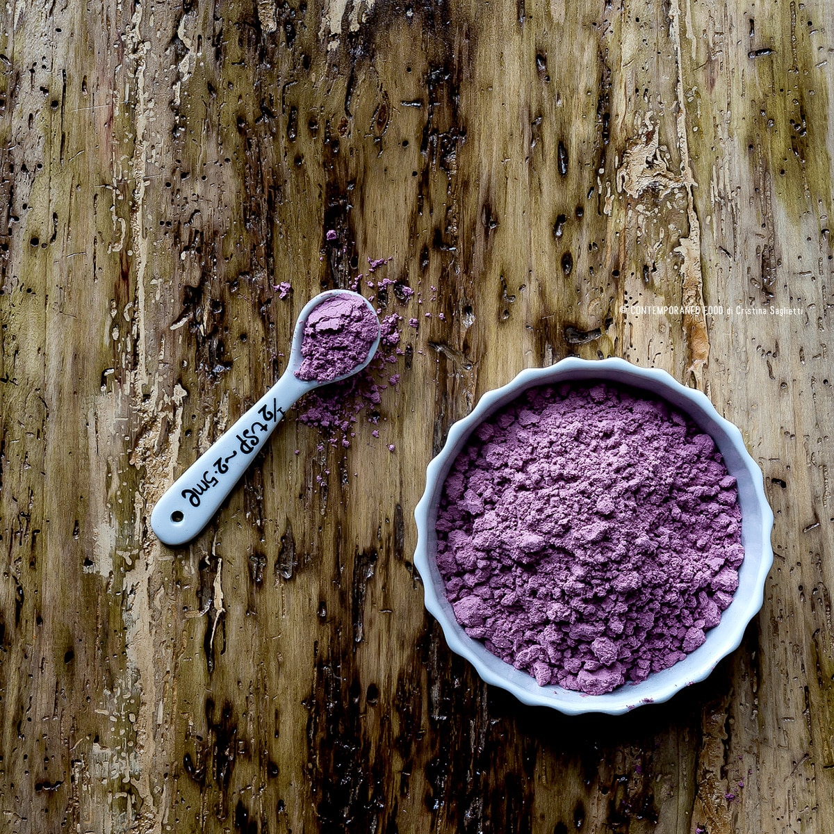 polvere-bacche-di-acai-benefici-proprietà-1-contemporaneo-food-healthy-food