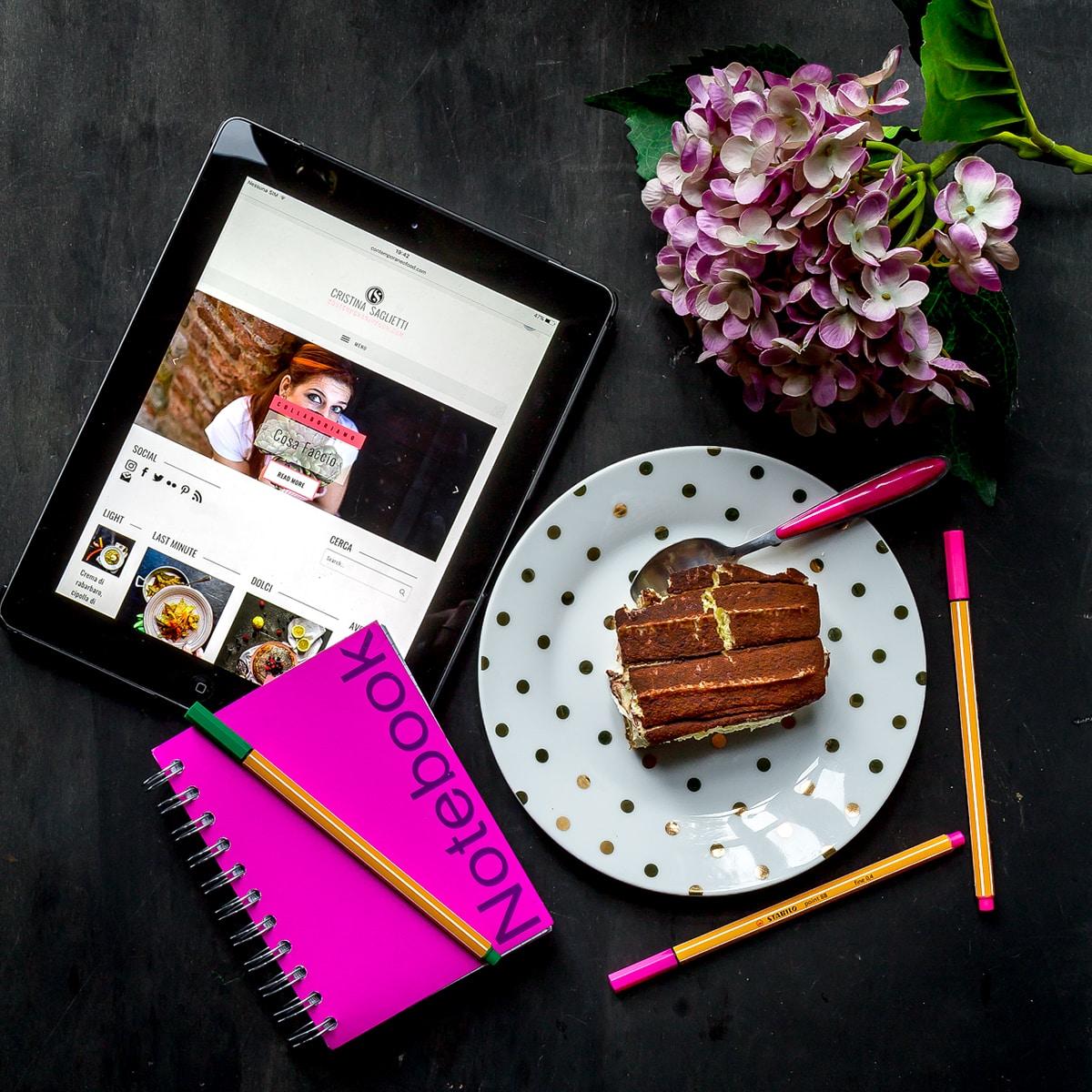 variante-di-tiramisu-lifestyle-ricette-dolci-contemporaneo-food