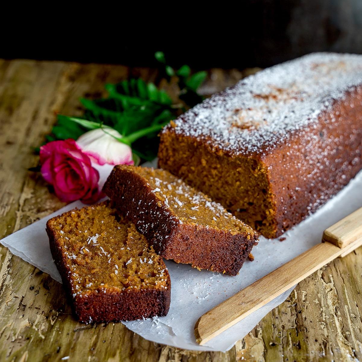 plumcake-alla-polvere-di-bacche-di-goji-latte-yogurt-di-cocco-superfood-ricetta-superfood-torta-contemporaneo-food