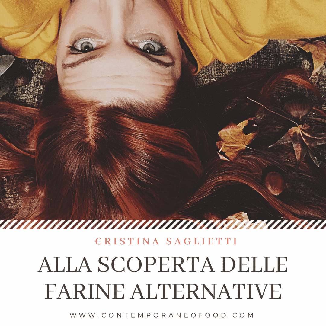 farine-alternative-cucina-veloce-sana-creativa-veloce-corso-contemporaneo-food-mary-cake-decorating-influencer-foodblogger