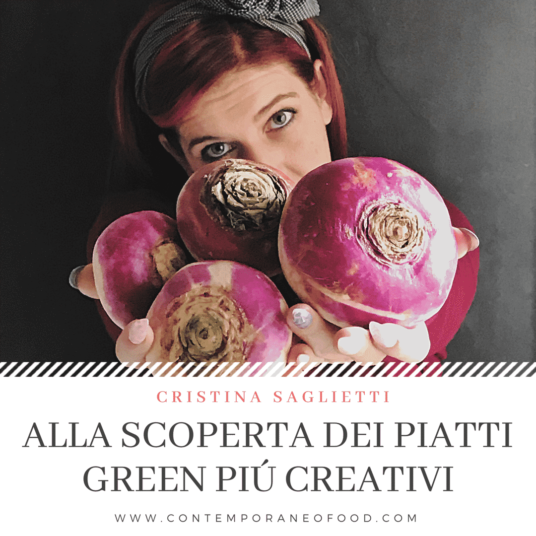 piatti-green-cucina-vegetariana-sana-creativa-veloce-corso-contemporaneo-food-mary-cake-decorating-influencer-foodblogger