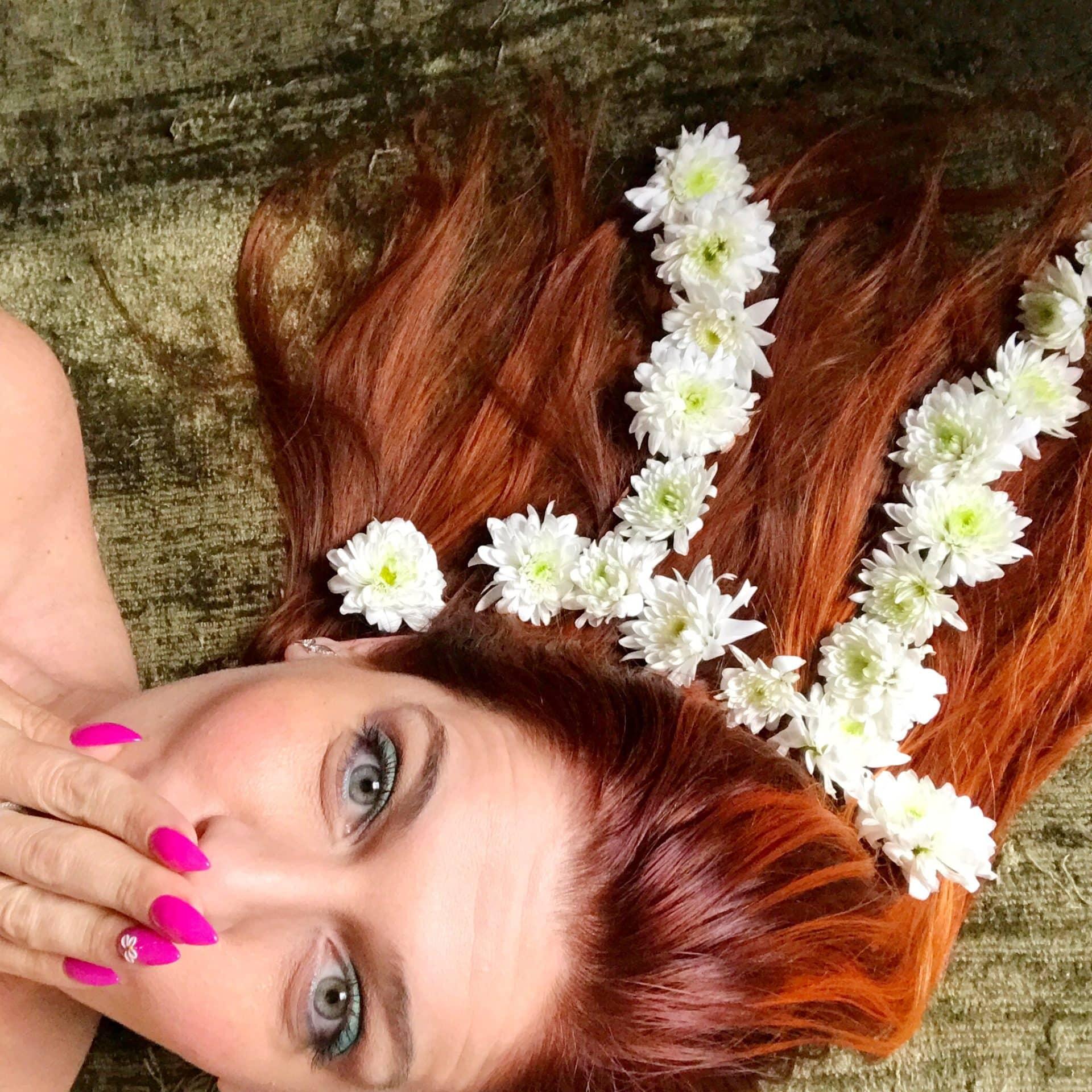 cristina-saglietti-contemporaneo-food-foodblogger-influencer-torino