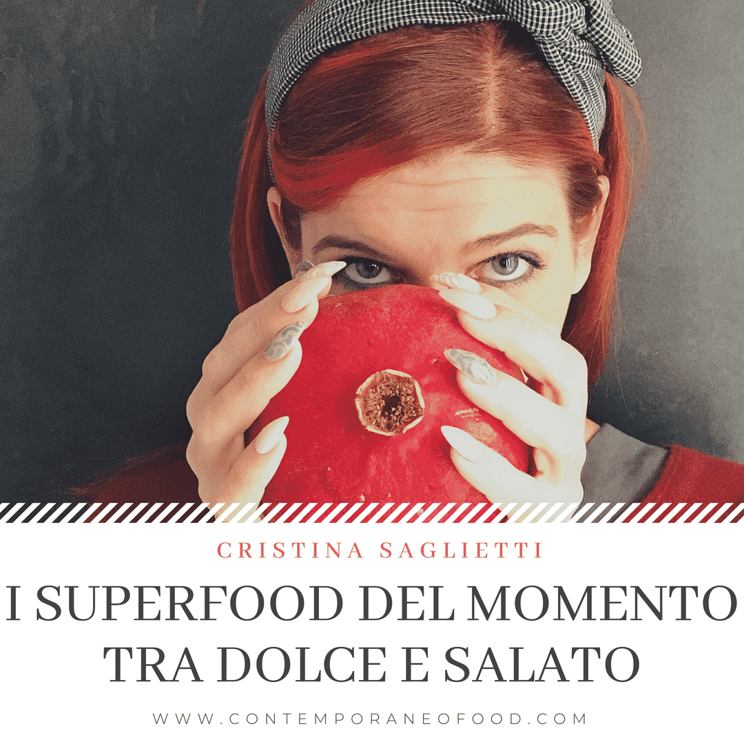 superfood-cucina-veloce-sana-creativa-veloce-corso-contemporaneo-food-mary-cake-decorating-influencer-foodblogger