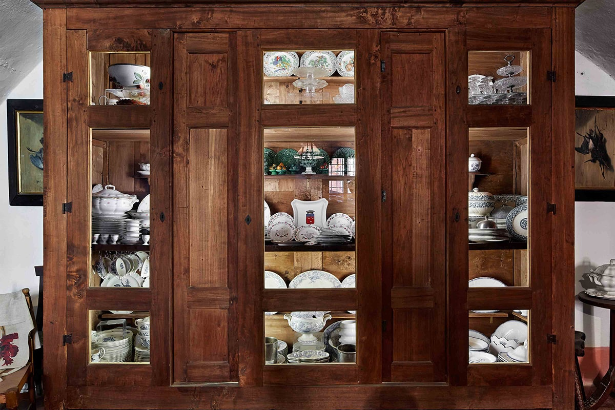 collezioni-di-ricettari-del-CdP-contemporaneo-food-castello-pralormo