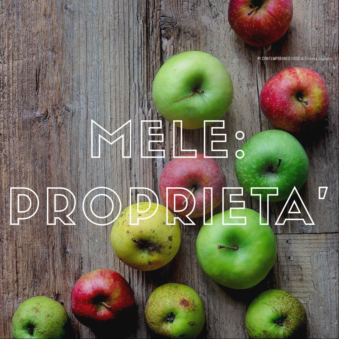 mele-proprietà-benefici-contemporaneo-food