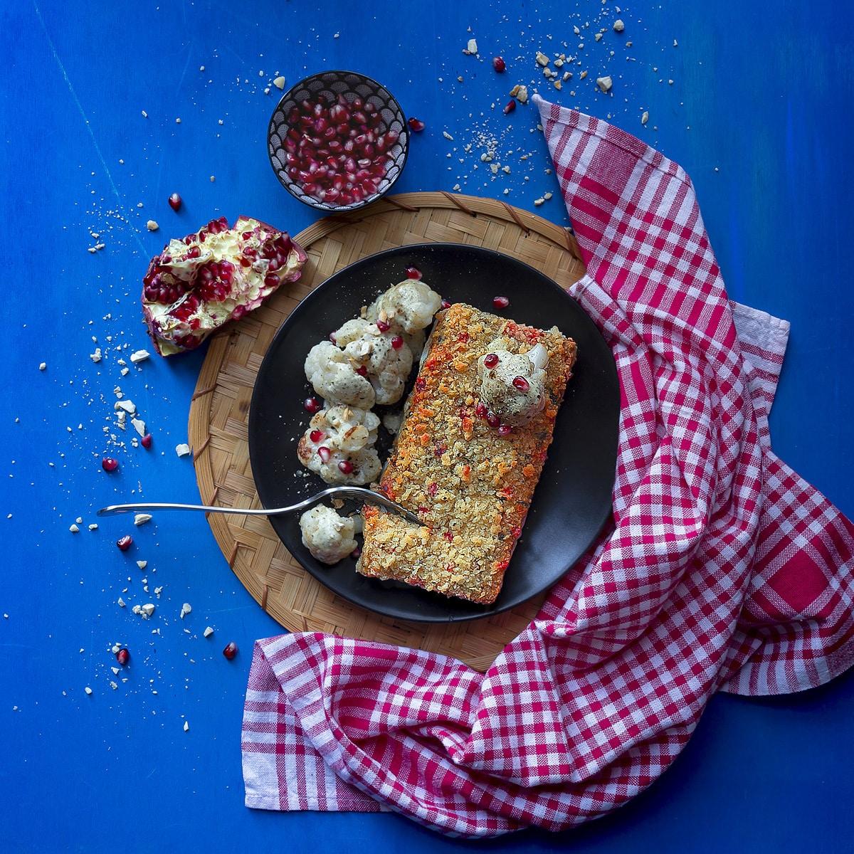merluzzo-gratinato-con-pomodoro-e-basilico-findus-contemporaneo-food