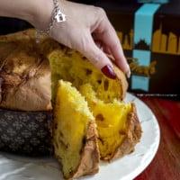 i-maestri-del-panettone-contemporaneo-food