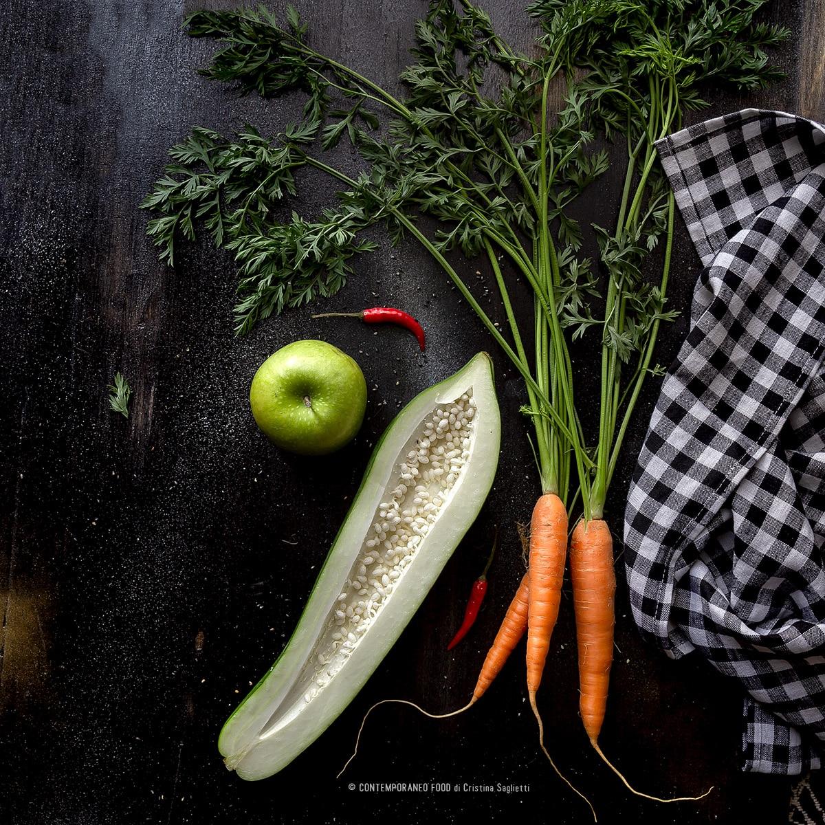 spesa-razionale-contemporaneo-food