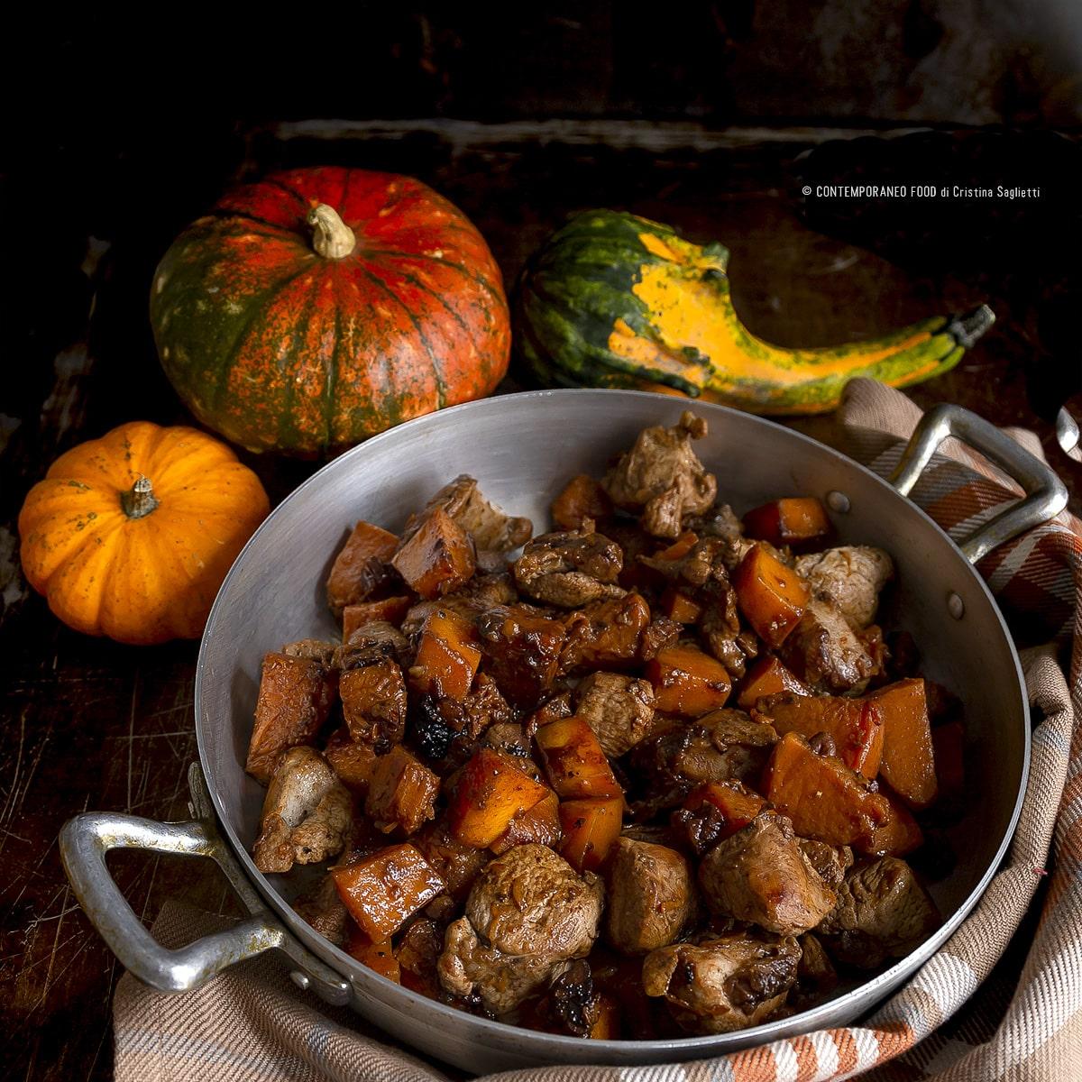 spezzatino-veloce-di-tacchino-alla-zucca-secondo-ricetta-last-minute-secondo-carne-contemporaneo-food