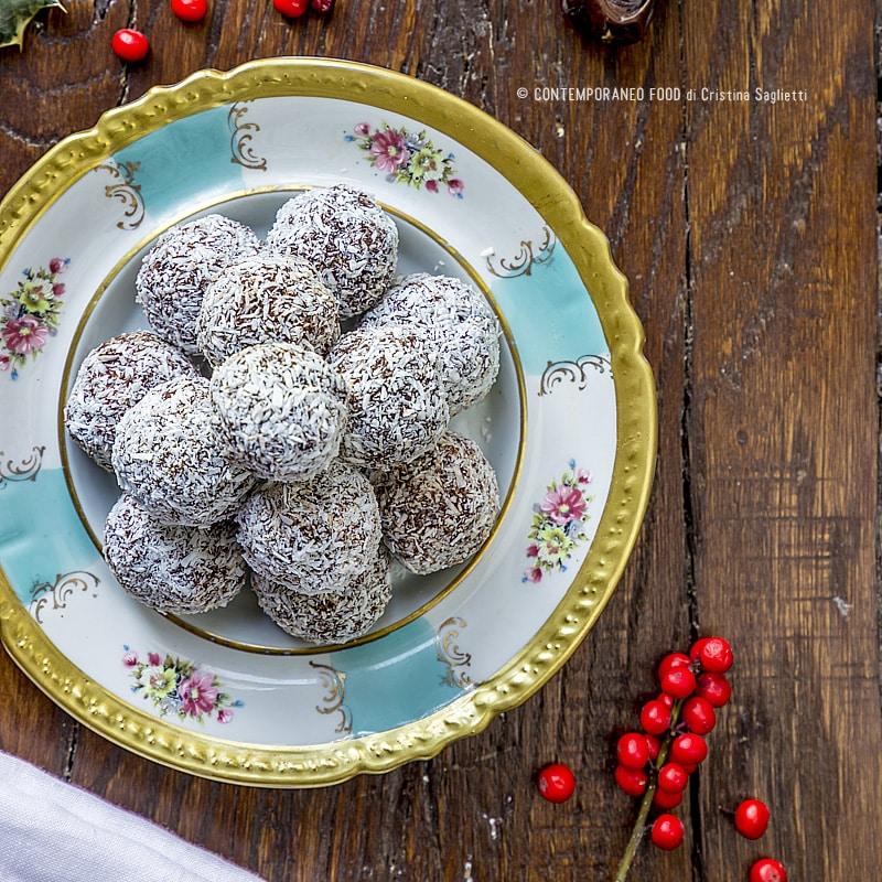 dolci-cioccolato-tartufi-cioccolato-fondente-datteri-vaniglia-cocco-regali-homemade-1-ricetta-facile-natale-contemporaneo-food