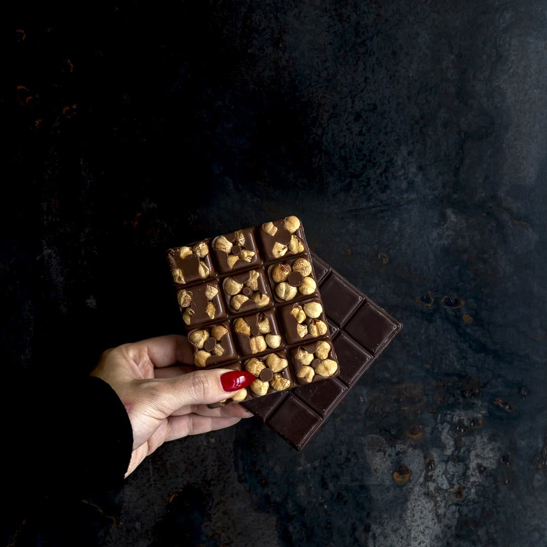silvio-bessone-cioccolocanda-contemporaneo-food