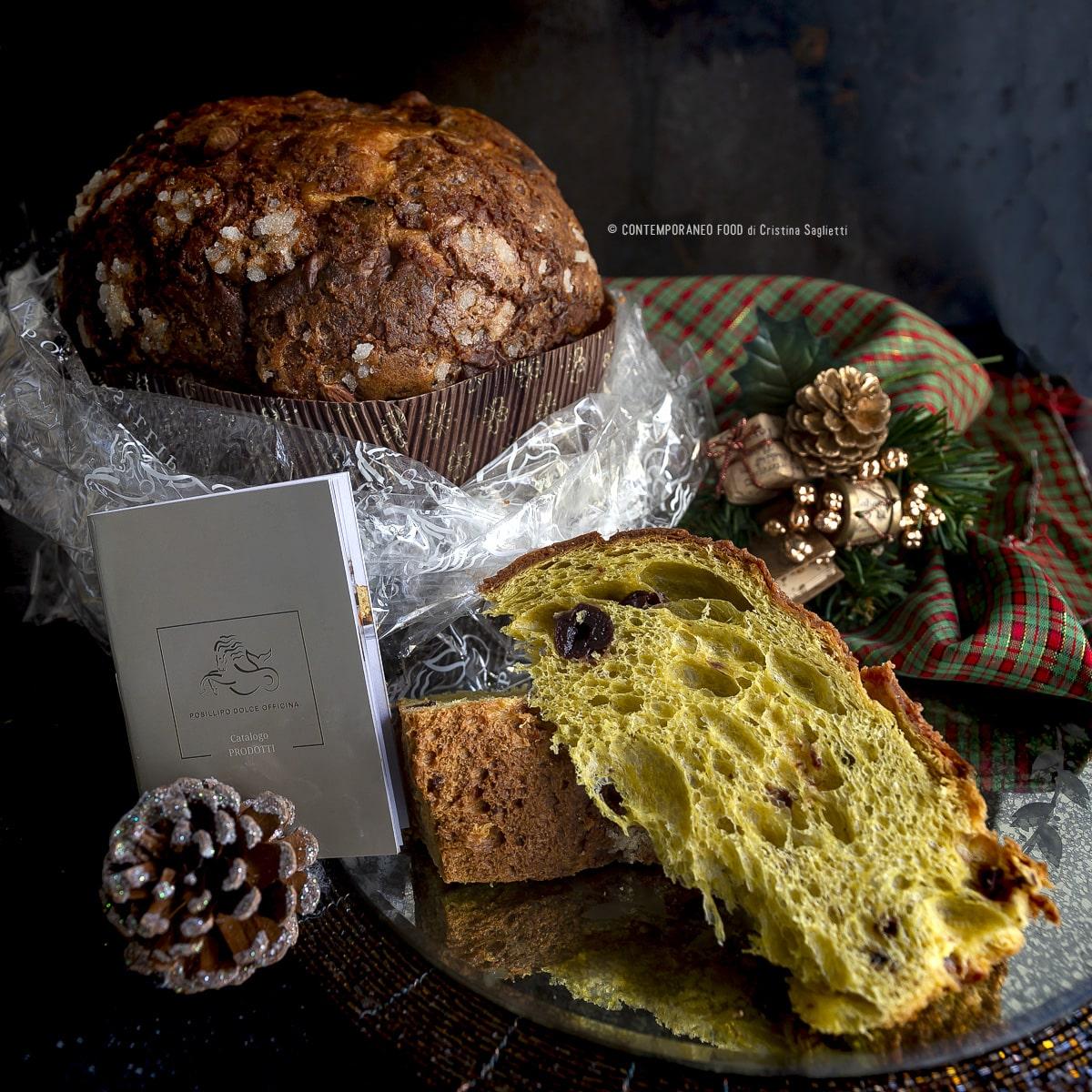 panettoni-posillipo-contemporaneo-food-1