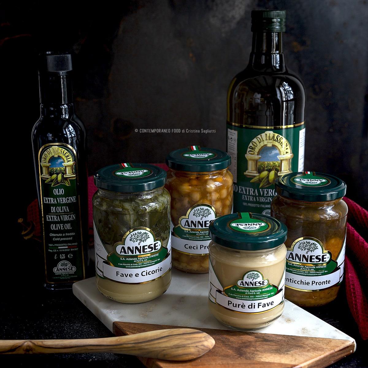 azienda-agricola-annese-puglia-contemporaneo-food-influencer-piemonte