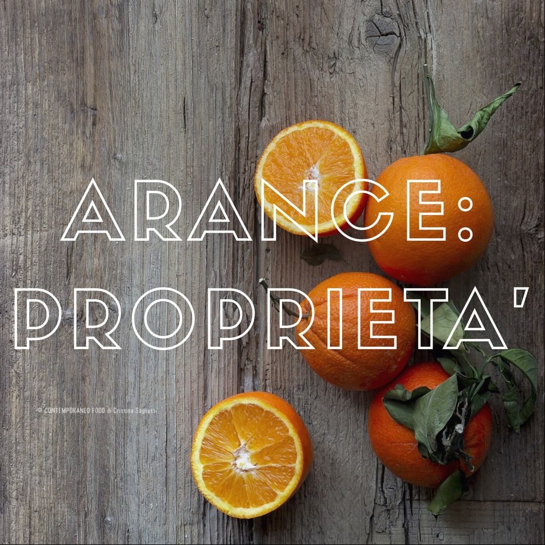 arance-proprietà-benefici-contemporaneo-food