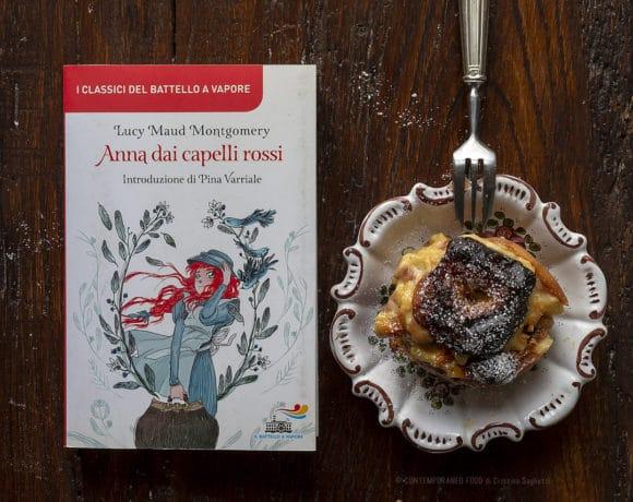 mele-cotte-al-forno-con-crema-leggera-e-biscotti-merenda-facile-contemporaneo-food