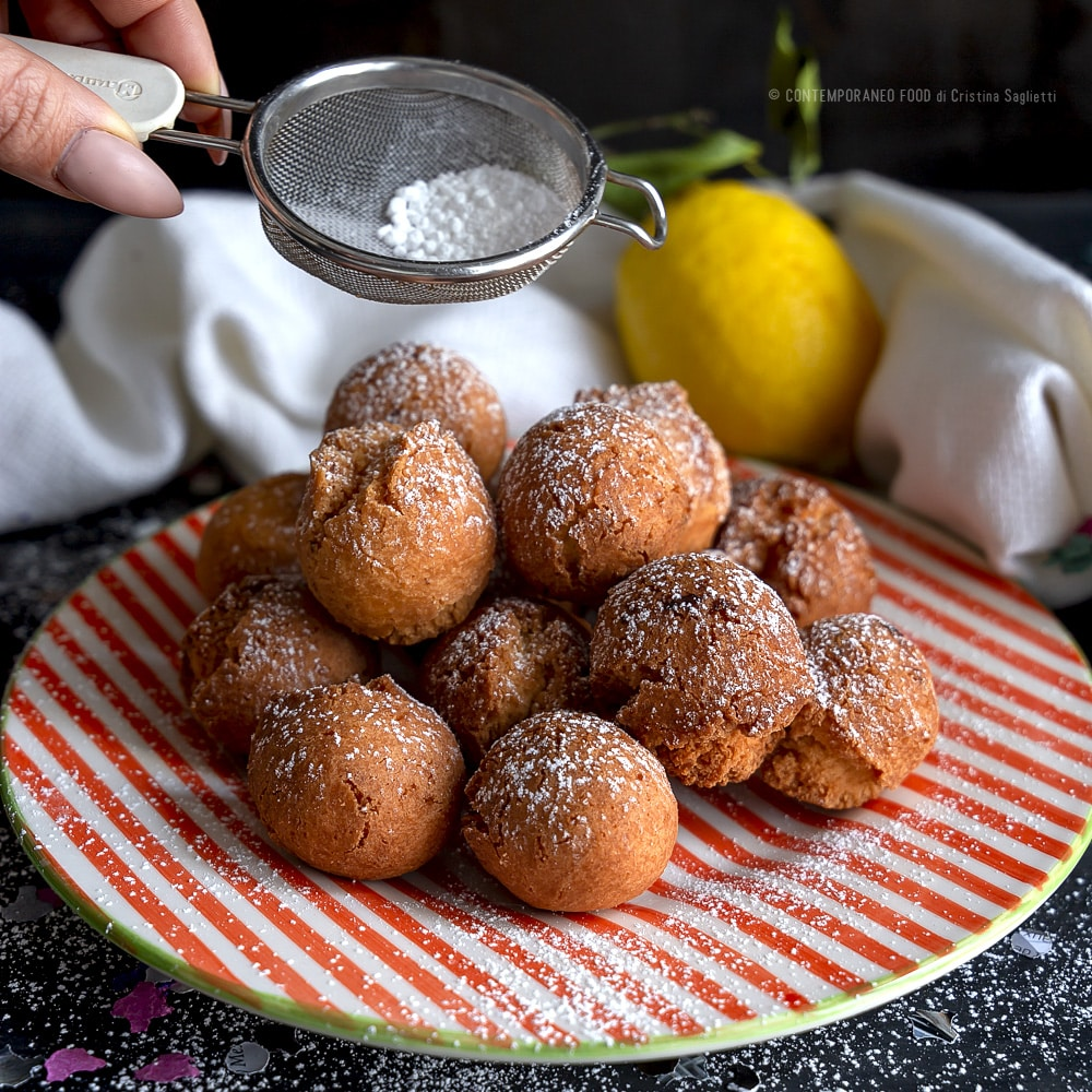 castagnole-senza-lievito-ricetta-dolci-carnevale-contemporaneo-food