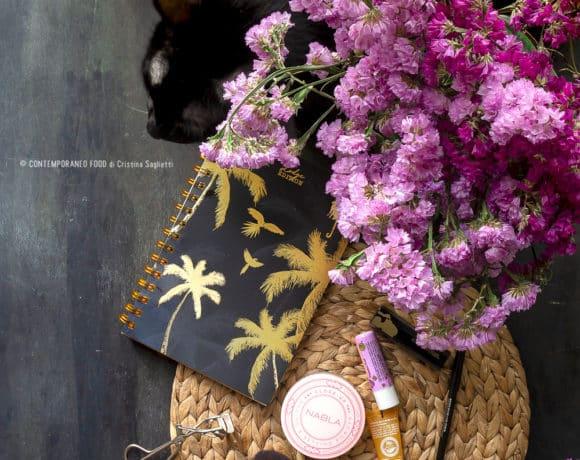 cosmetici-naturali-make-up-nabla-neve-cosmetics-contemporaneo-food