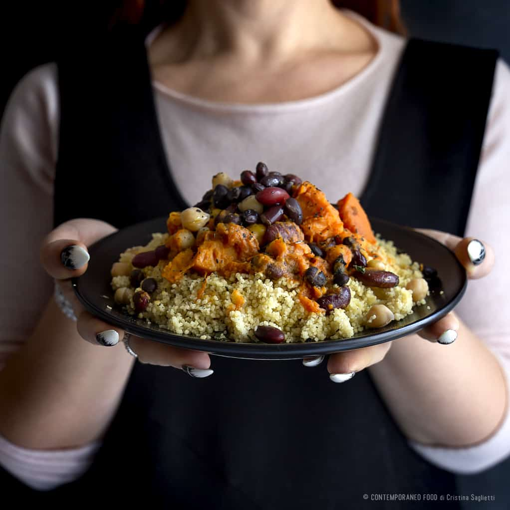 couscous-legumissimi-findus-zucca-patate-dolci-contemporaneo-food