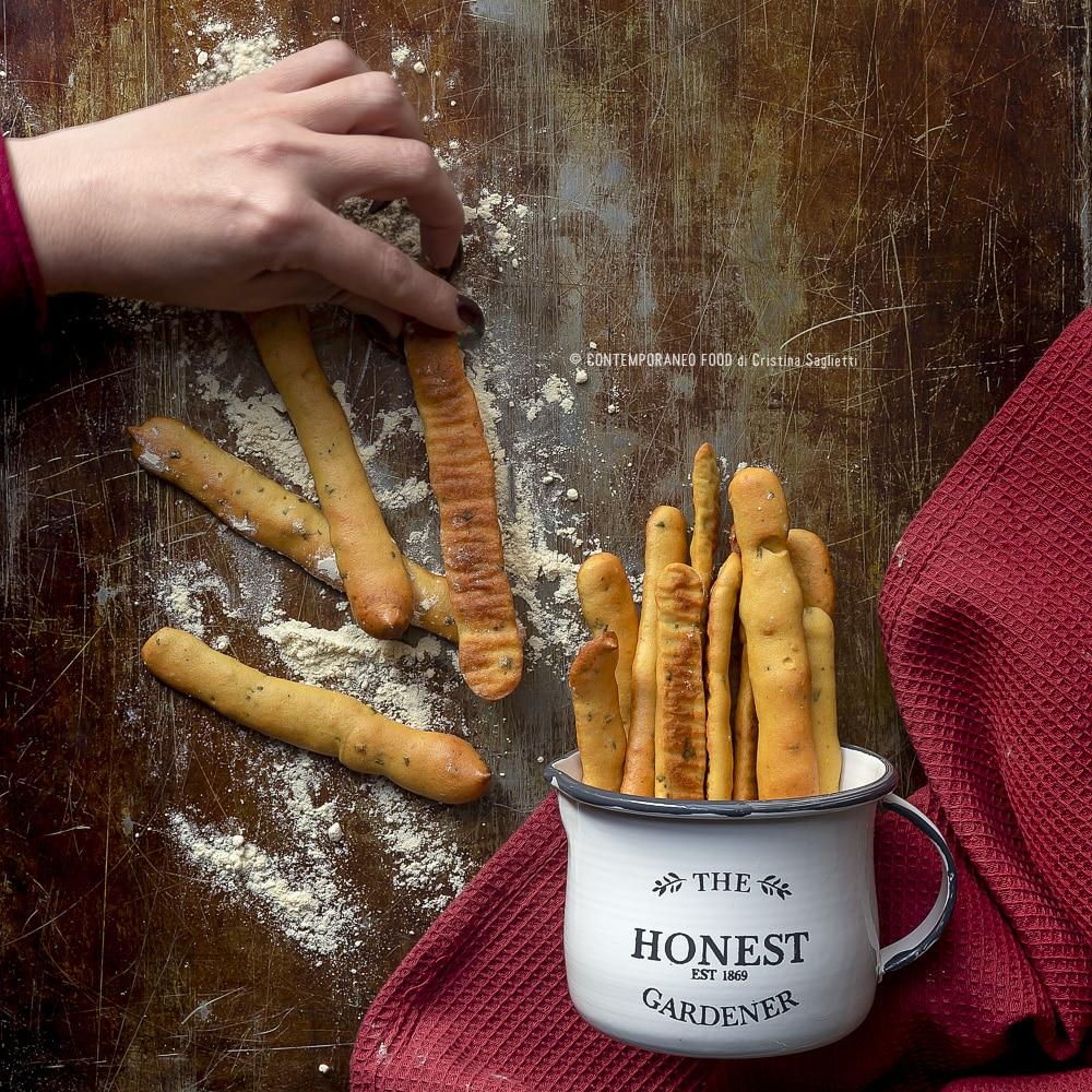 grissini-farina-di-ceci-ricetta-facile-farine-alternative-ricette-per-celiaci-senza-glutine-contemporaneo-food