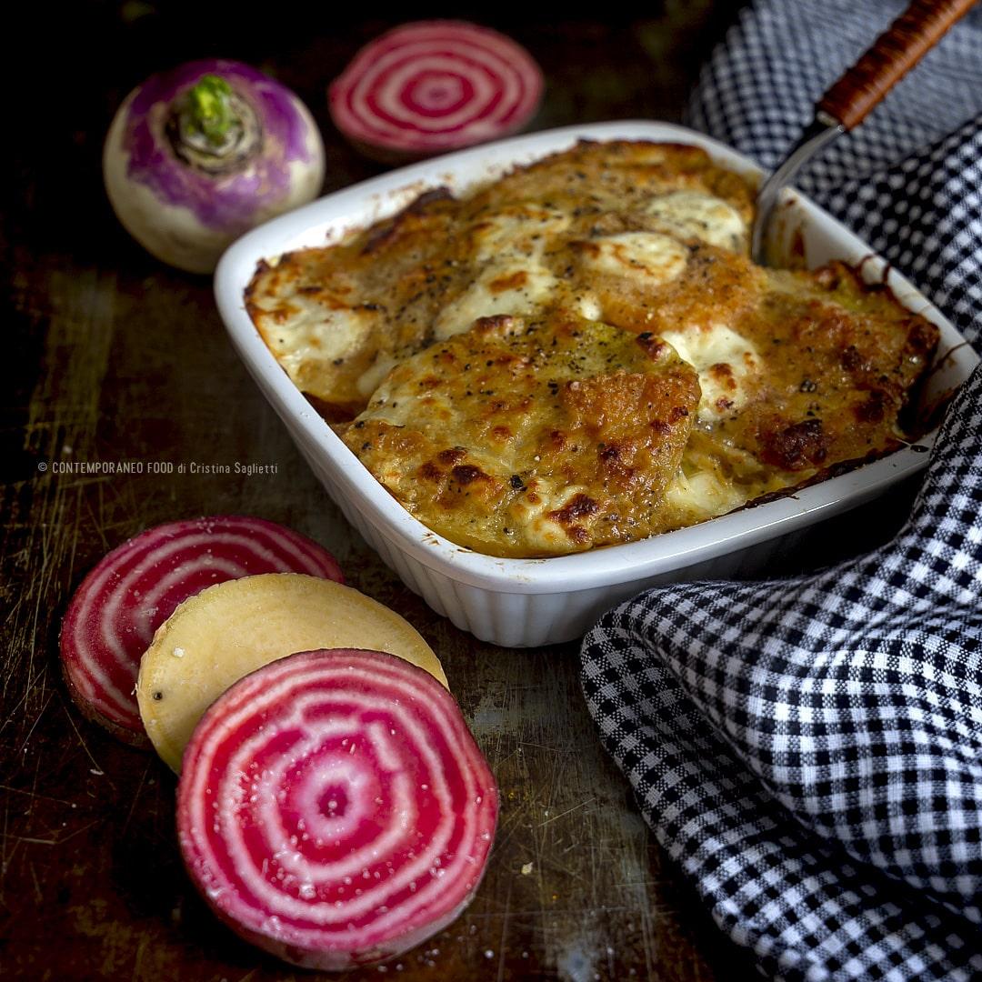 rape-al-latte-contorno-ricetta-facile-vegetariana-contemporaneo-food