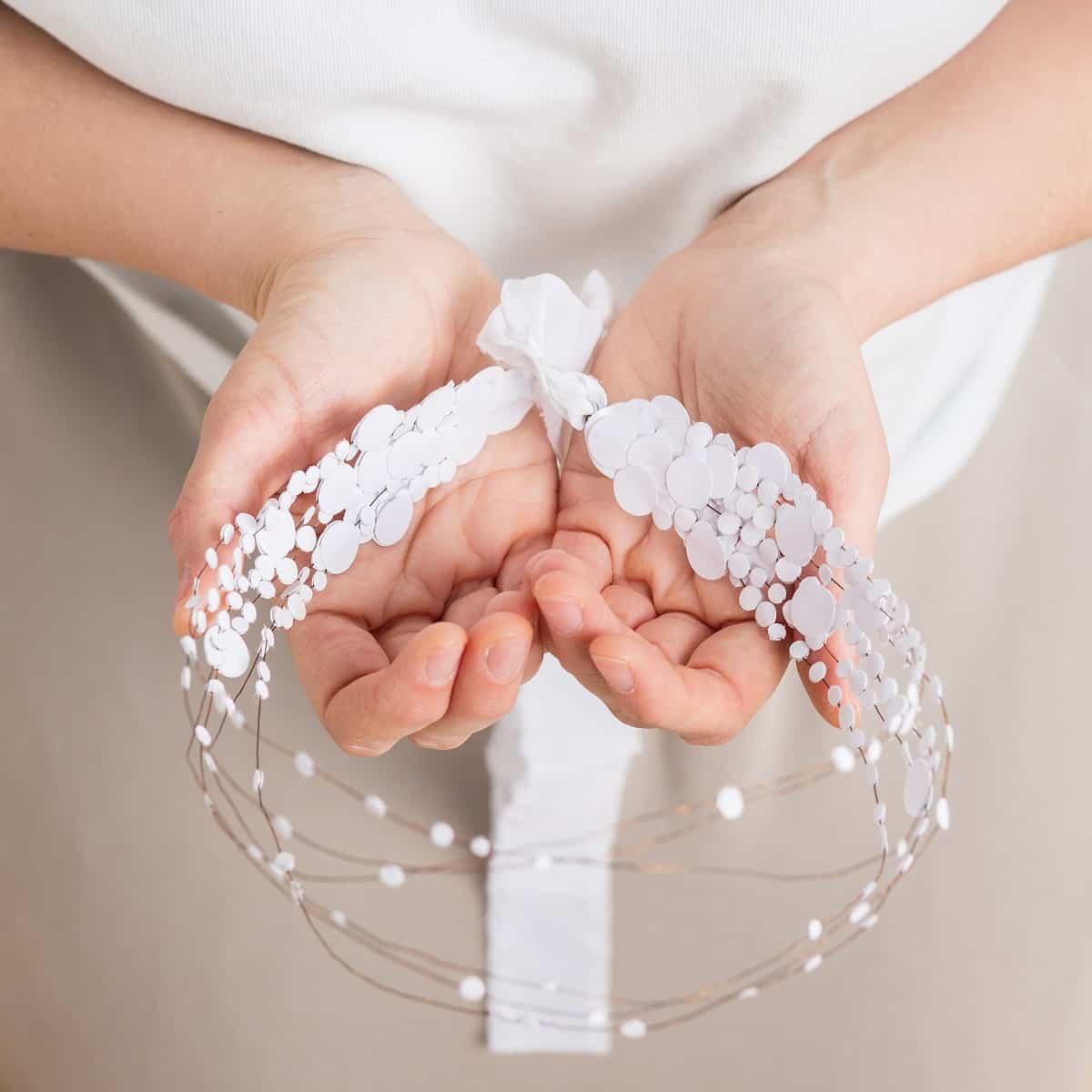 paperthink-contemporaneo-food-gioielli-di-carta