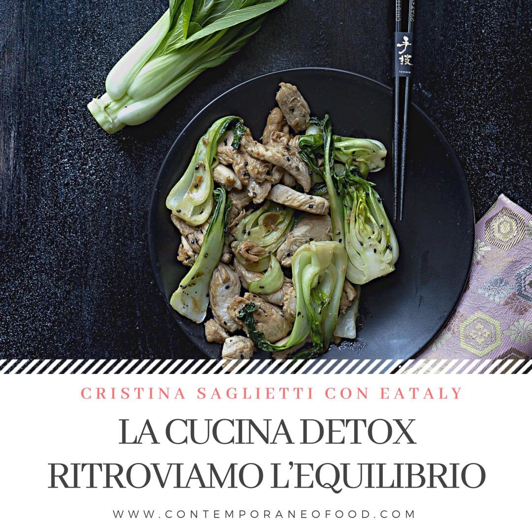 corso-cucina-detox-eataly-lingotto-contemporaneo-food