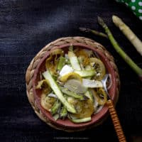asparagi-in-insalata-con-finocchi-limoni-caramellati-allo-sciroppo-d'acero-3b-ricetta-light-facile-light-vegetariana-contemporaneo-food