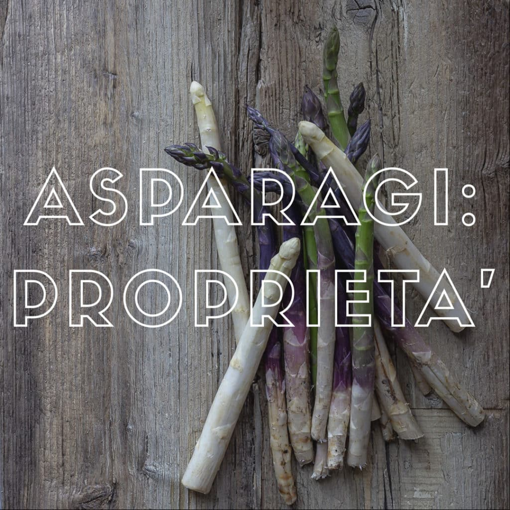 asparagi-proprietà-benefici-contemporaneo-food
