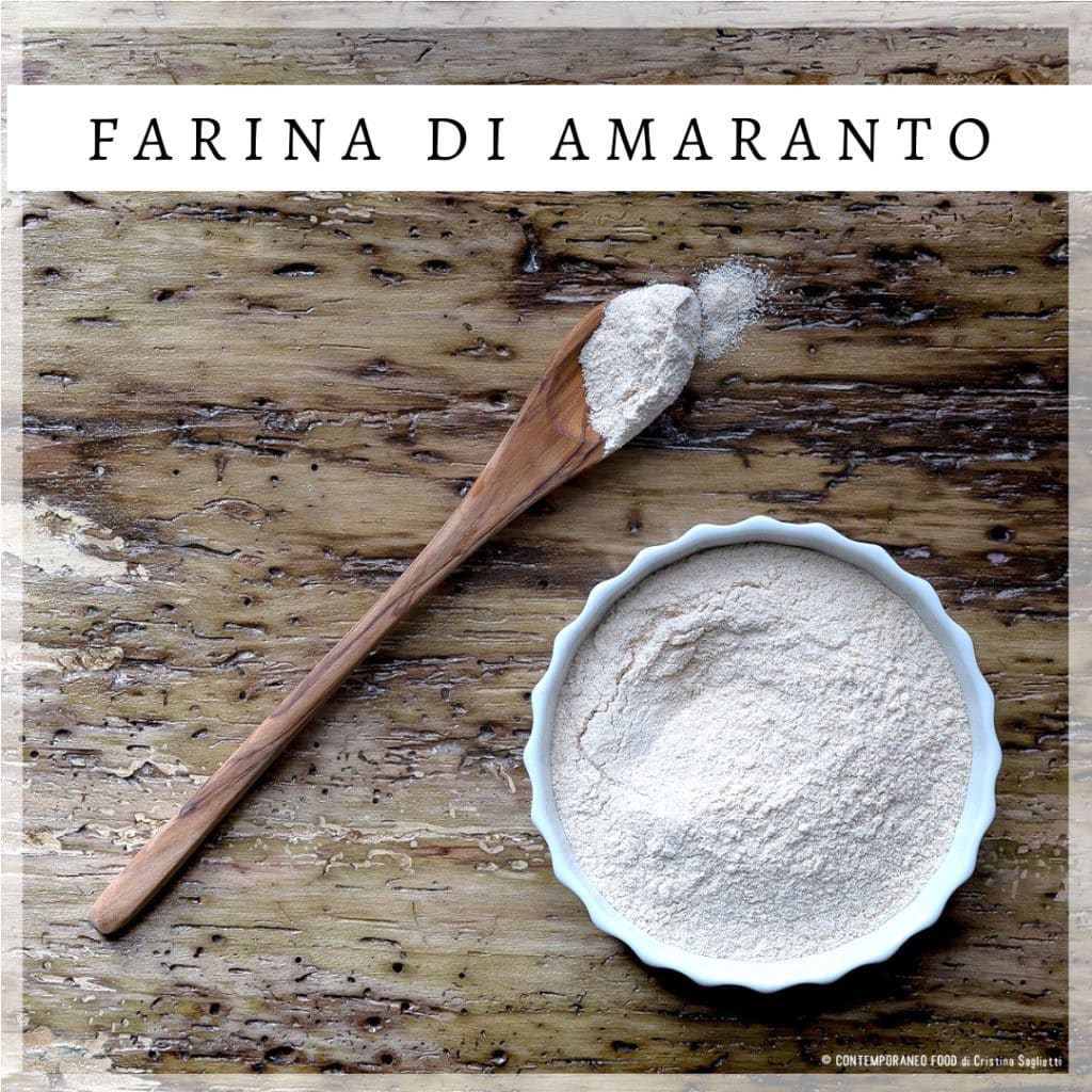 amaranto-farina-di-amaranto-proprietà-benefici-contemporaneo-food