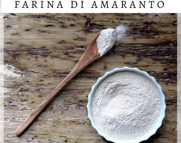 amaranto-farina-di-amaranto-proprietà-benefici-contemporaneo-food