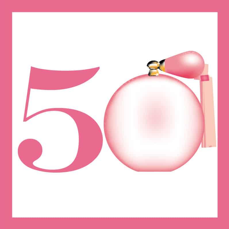 50enni.blog