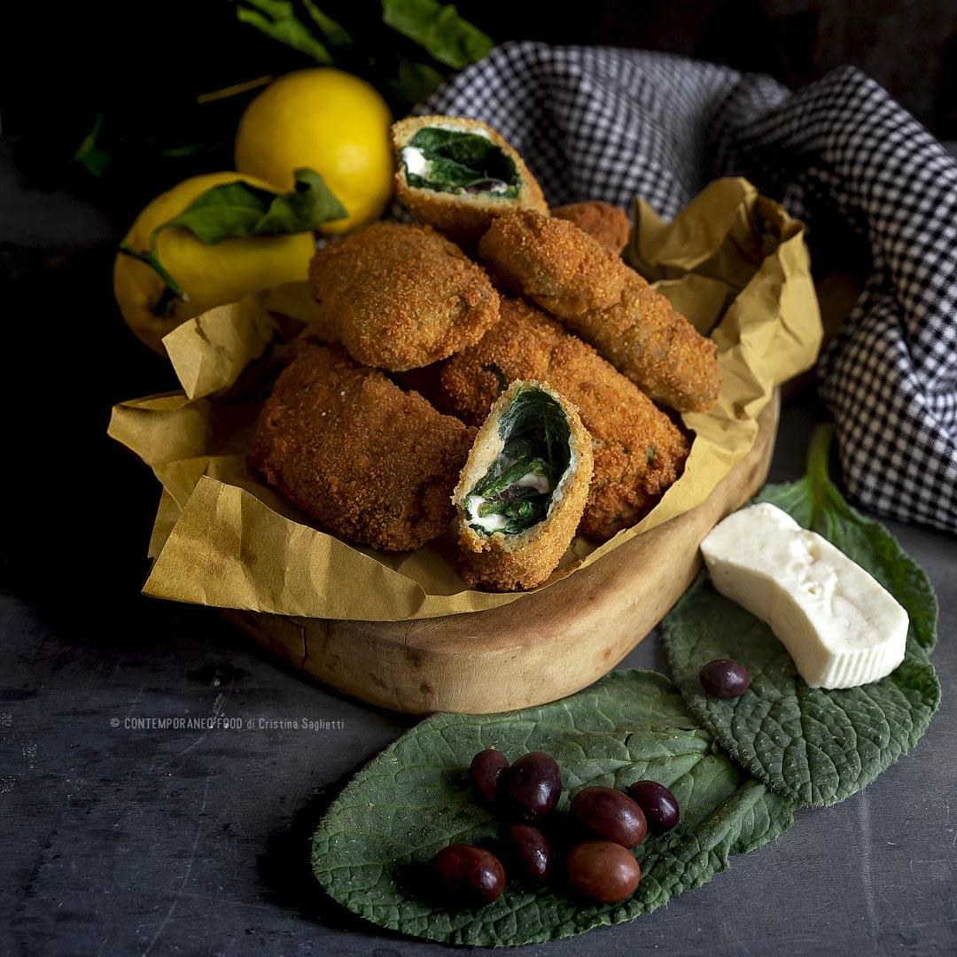 involtini-di-borragine-e-formaggio-antipasto-ricetta-facile-vegetariana-contemporaneo-food