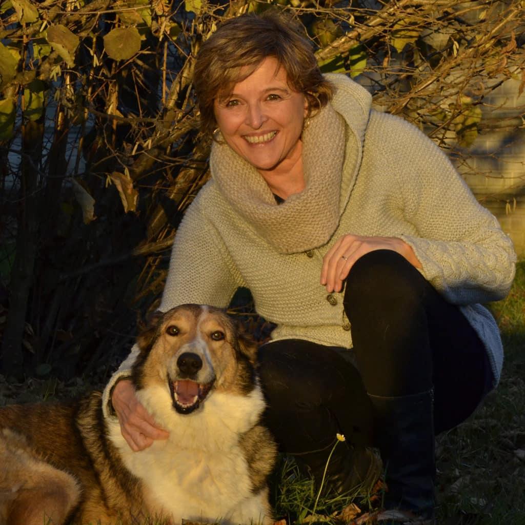 raffaella-bestonso-medico-veterinario-comportamentalista-torino-contemporaneo-food