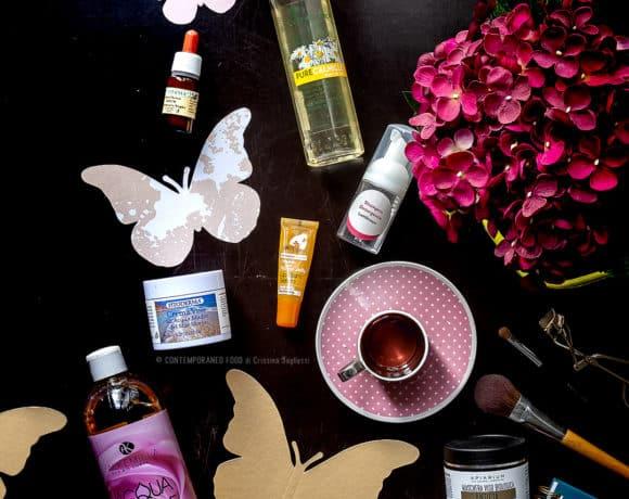 skincare-routine-mattino-beauty-contemporaneo-food