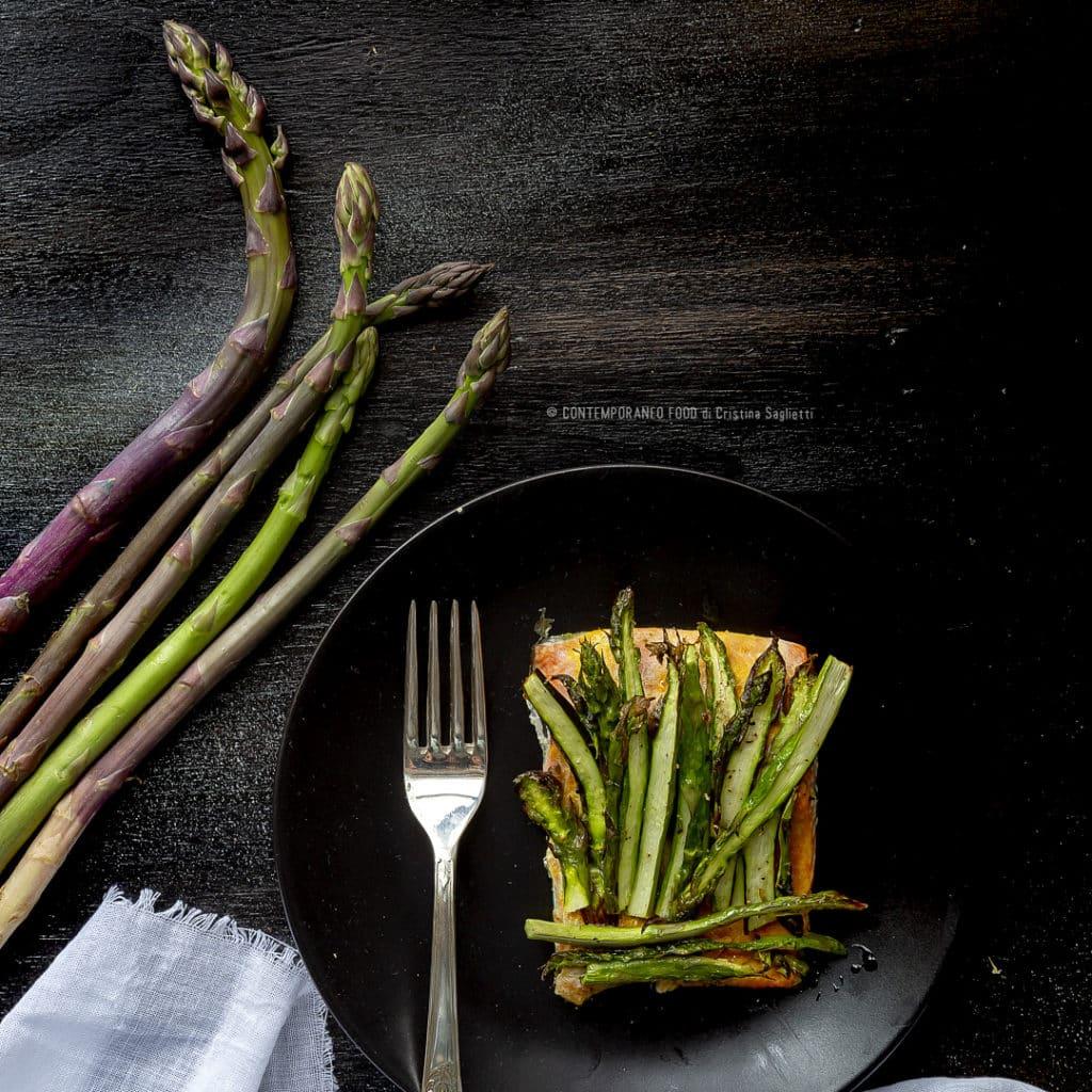 asparagi-al-forno-con-trota-salmonata-ricetta-light-facile-pesce-secondo-veloce-contemporaneo-food