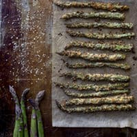 asparagi-fritti-antipasto-vegetariano-contemporaneo-food