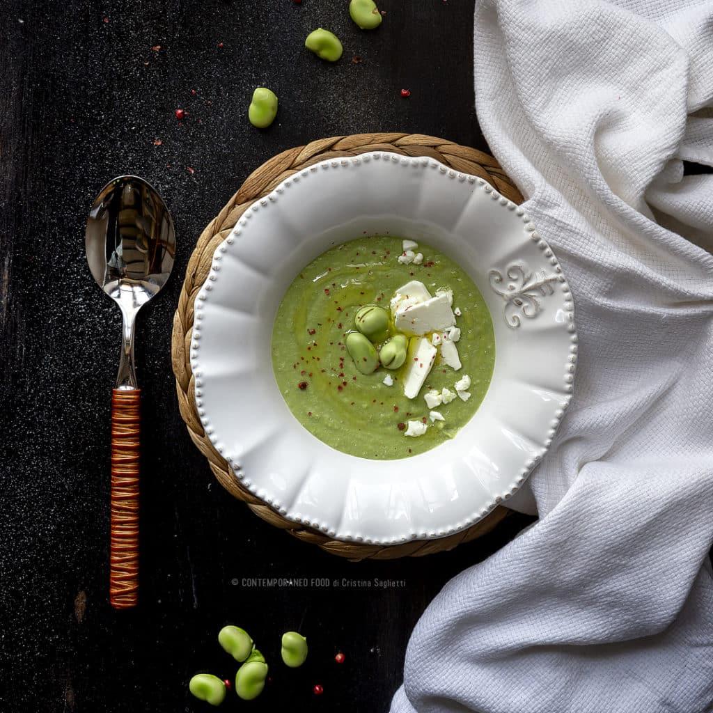 crema-di-fave-con-pepe-rosa-e-ricotta-salata-ricetta-vegetariana-contemporaneo-food