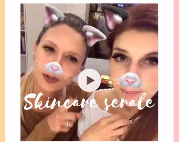 skincare-serale-contemporaneo-food