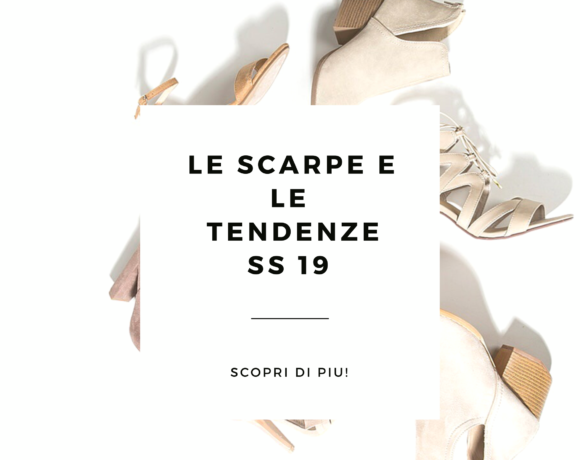 scarpe-donna-tendenze-primavera-estate-2019
