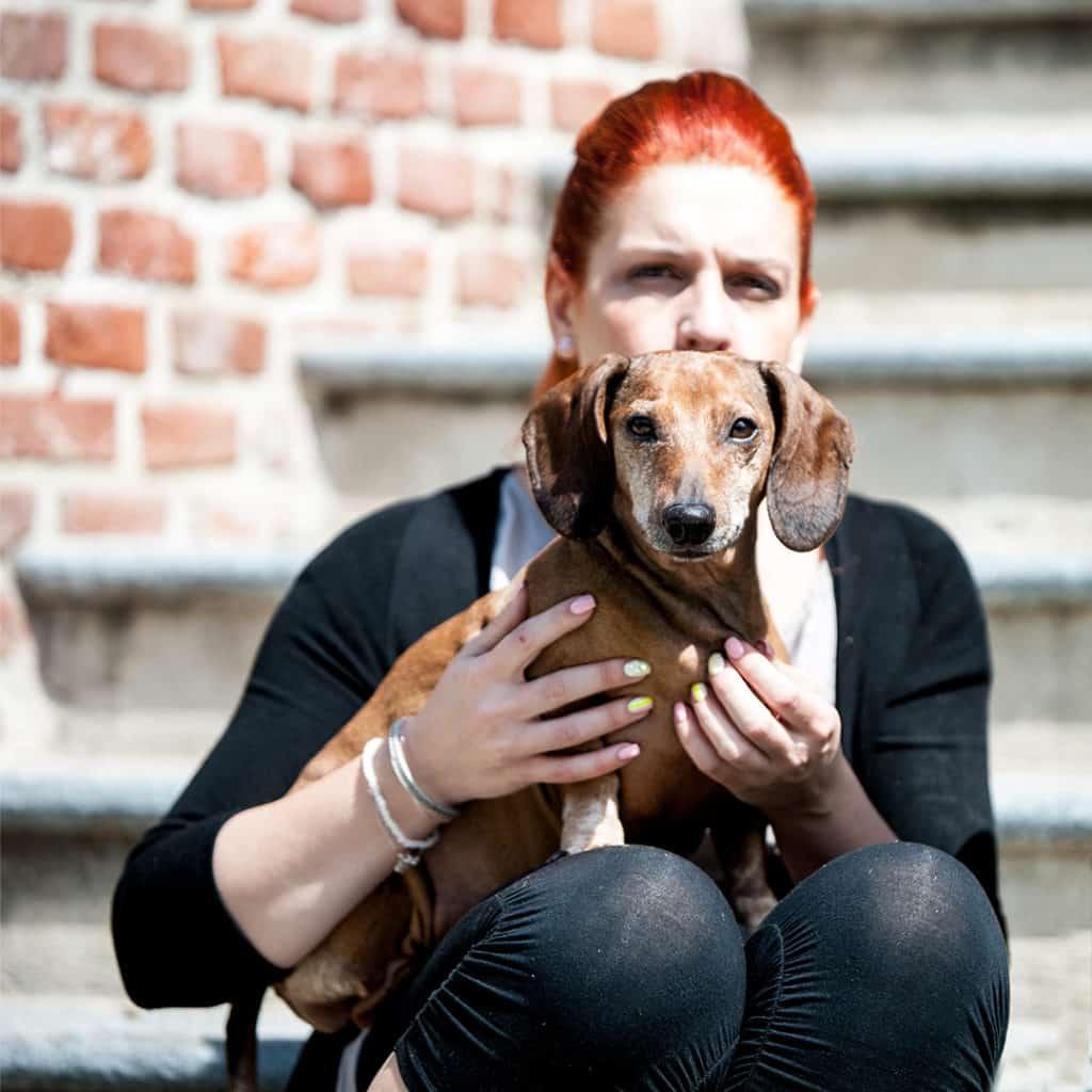il-mio-cane-abbaia-se-sta-da-solo-comportamentalista-torino-raffaella-bestonso-contemporaneo-food