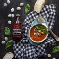 zuppetta-fredda-di-pesce-consalsa-pronta-di-ciliegino-fresco-e-siciliano-agromonte-zuppa-di-pesce-fredda-ricetta-secondo-facile-di-pesce-contemporaneo-food